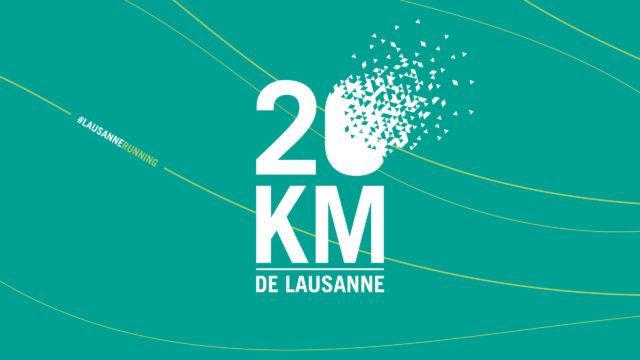 20KM-2019-01-2560