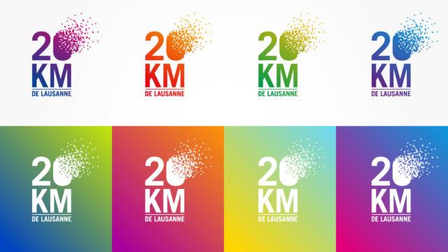 20KM-corporate-02-2560