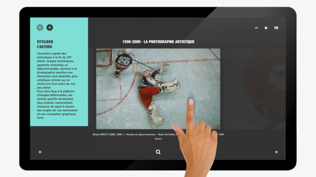 Musee-olympique-table-interactive