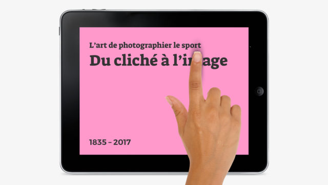 Musee-olympique-tablette