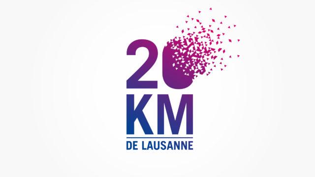 20KM-corporate-01-2560
