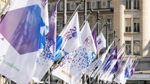 20KM-drapeaux-2560