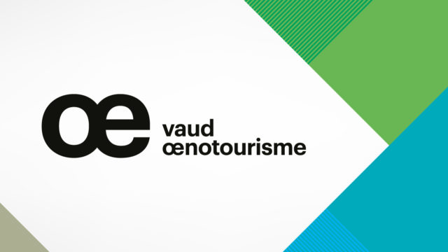 Oenotourisme - Identité Vaud