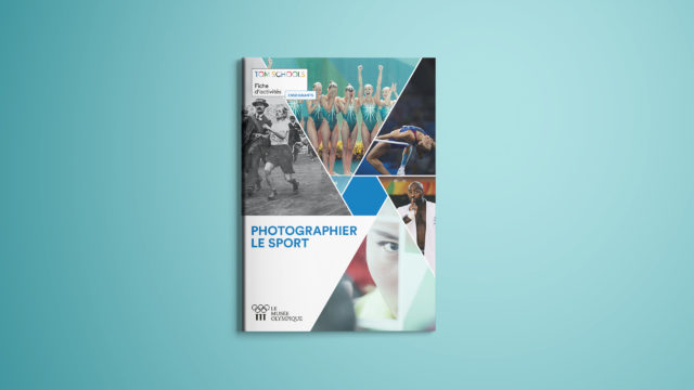 Musee-olympique-dossier-01